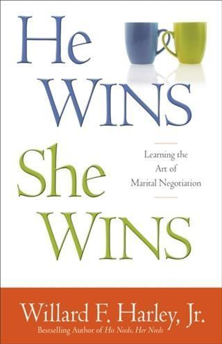 He Wins, She Wins.pdf