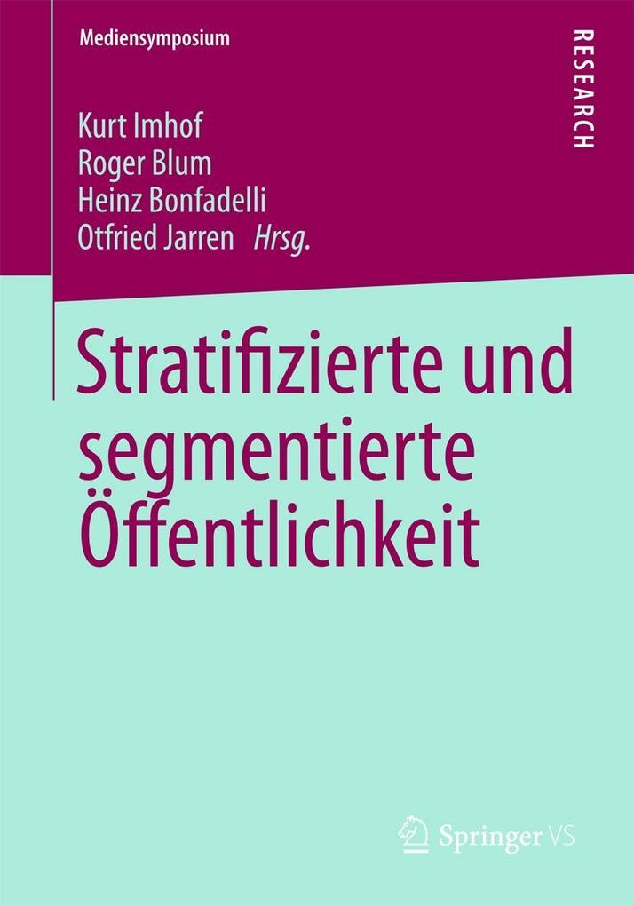 Stratifizierte und segmentierte Öffentlichkeit.pdf