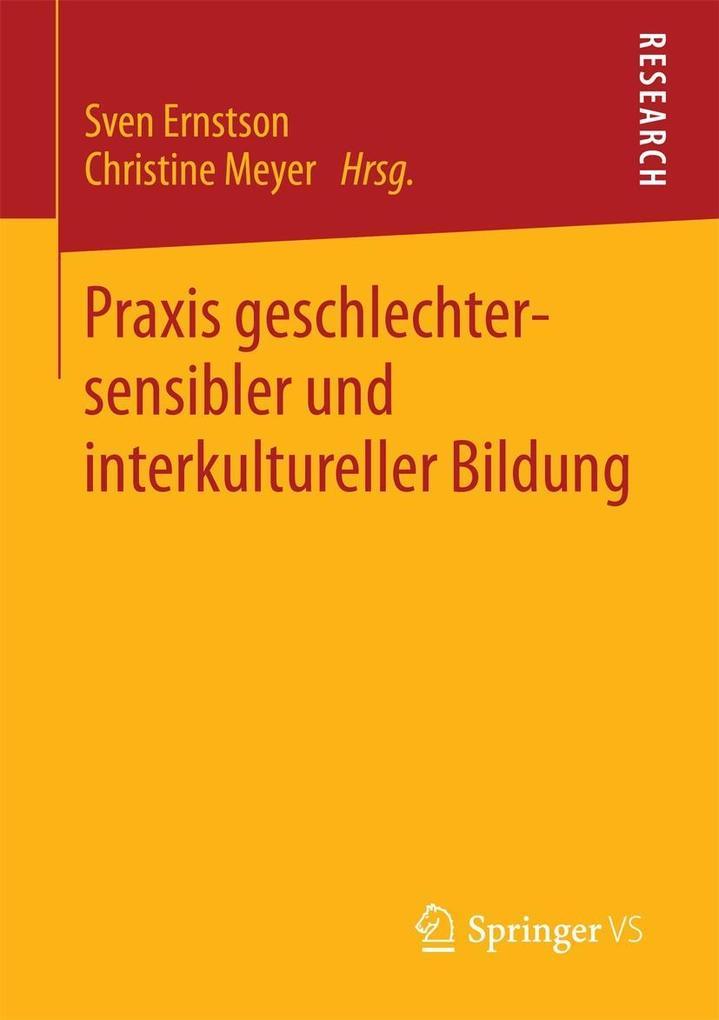 Praxis geschlechtersensibler und interkultureller Bildung.pdf