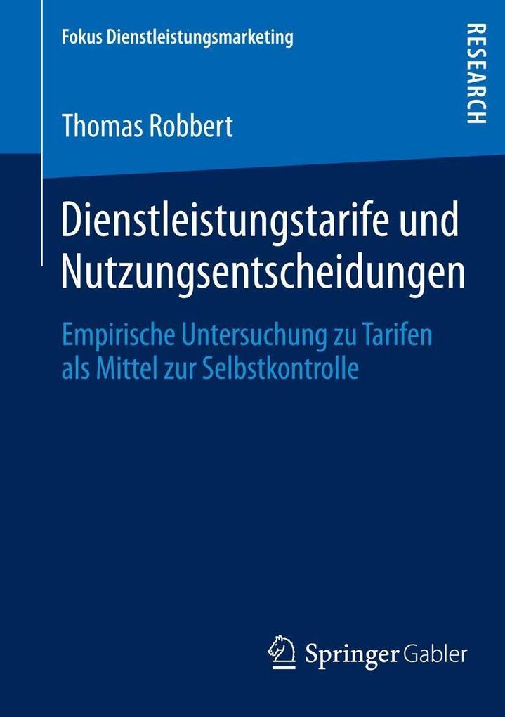 Dienstleistungstarife und Nutzungsentscheidungen.pdf