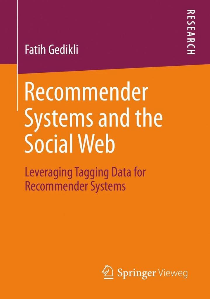 Recommender Systems and the Social Web.pdf