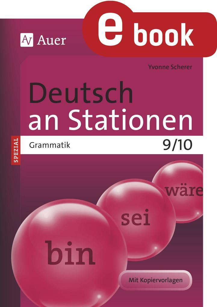 Deutsch an Stationen Spezial Grammatik 9-10.pdf