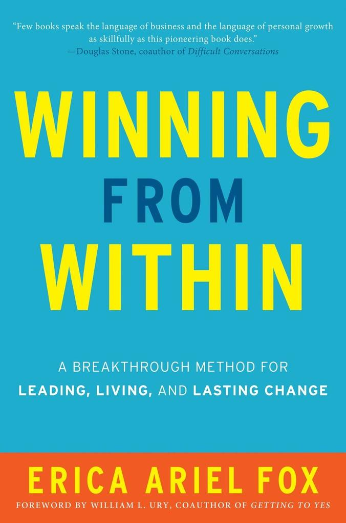 Winning from Within.pdf