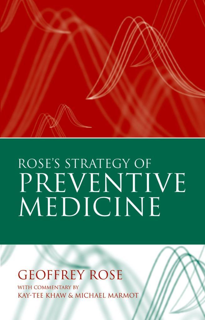 Roses Strategy of Preventive Medicine.pdf
