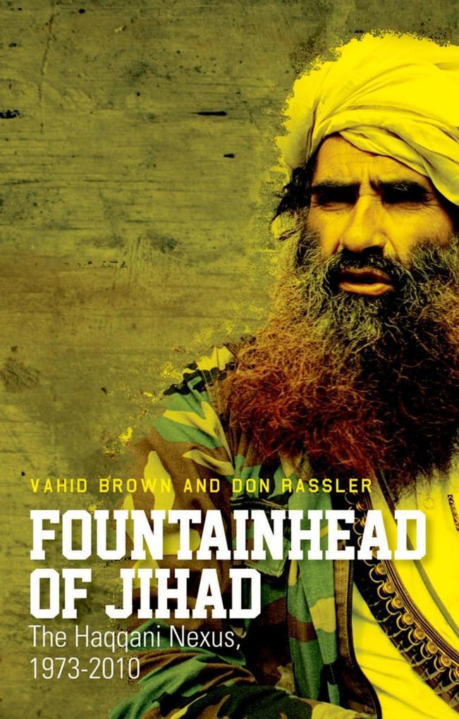 Fountainhead of Jihad.pdf