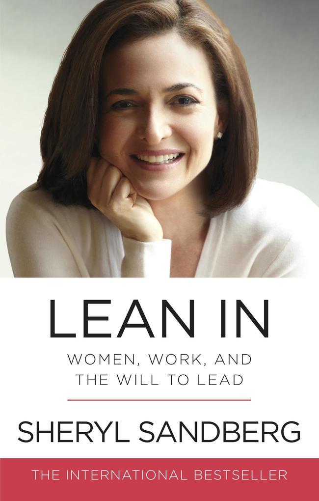 Lean In.pdf