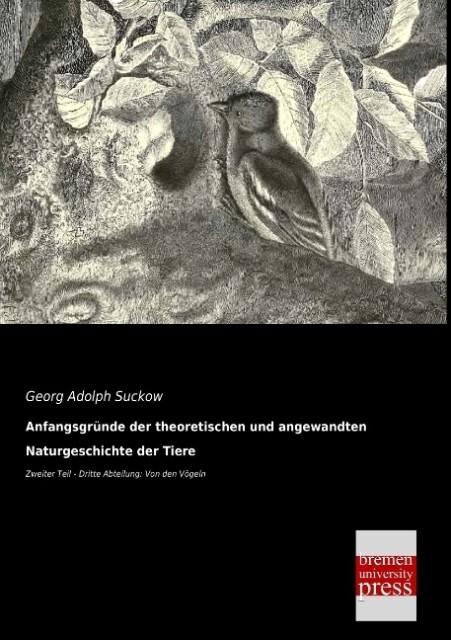 Anfangsgründe der theoretischen und angewandten Naturgeschichte der Tiere.pdf
