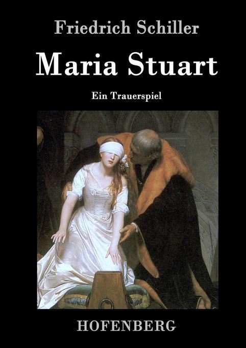 Maria Stuart.pdf