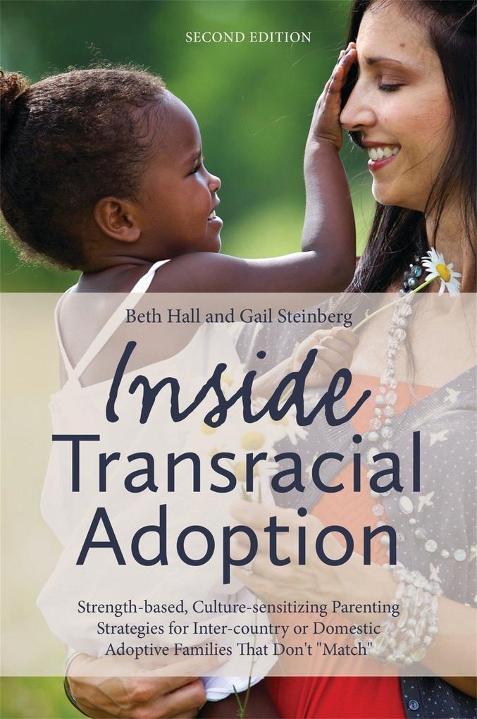 Inside Transracial Adoption.pdf