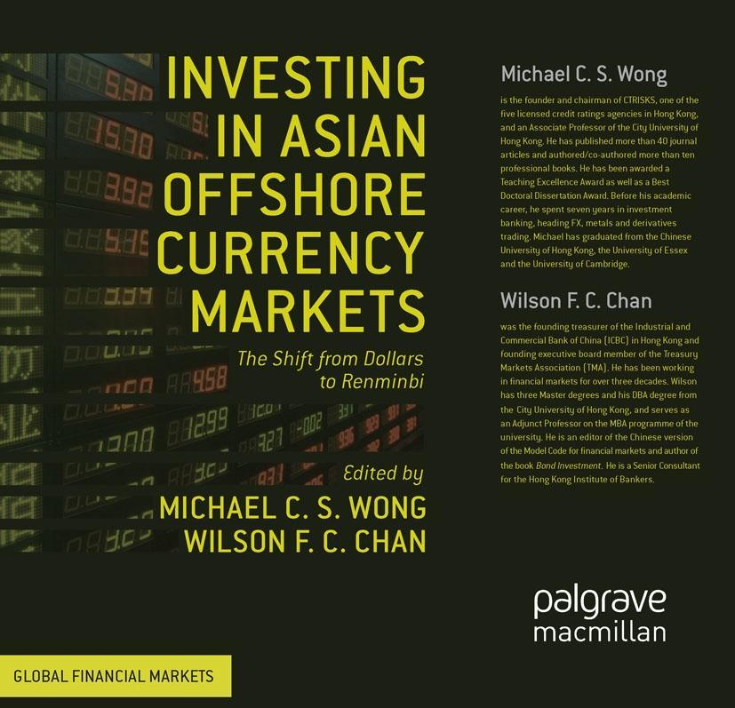 Investing in Asian Offshore Currency Markets.pdf