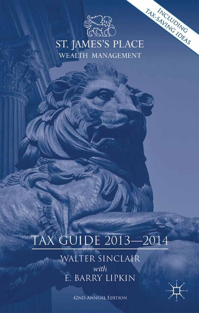 St. Jamess Place Tax Guide 2013-2014.pdf