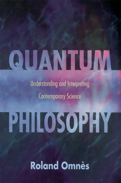 Quantum Philosophy.pdf