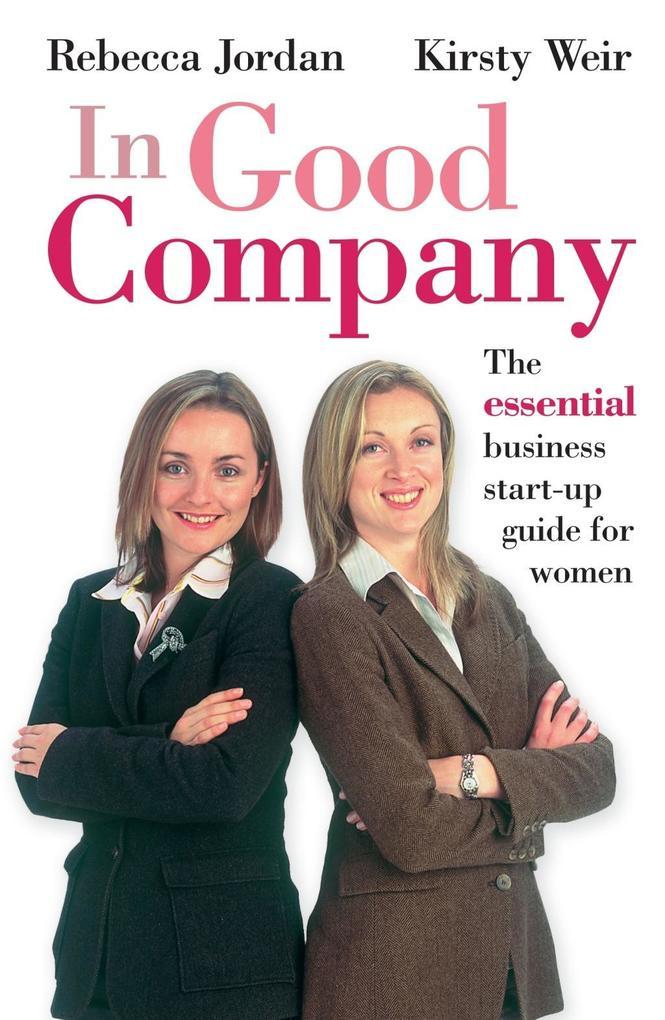 In Good Company.pdf