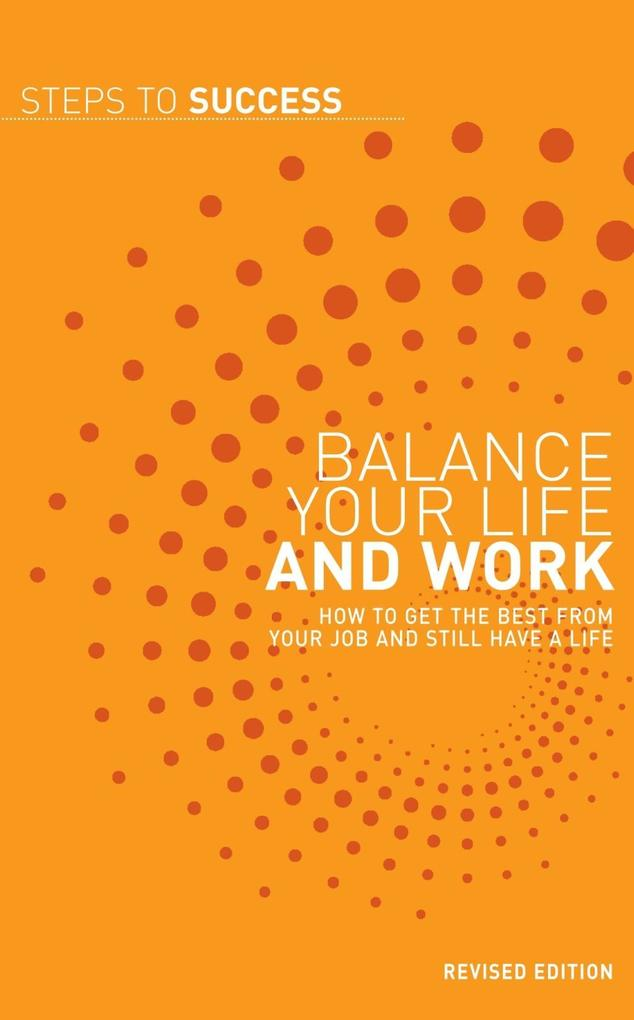 Balance your Life and Work.pdf