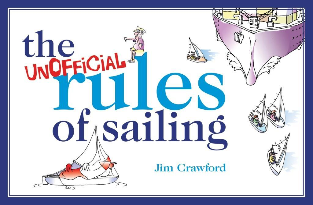 The Unofficial Rules of Sailing.pdf