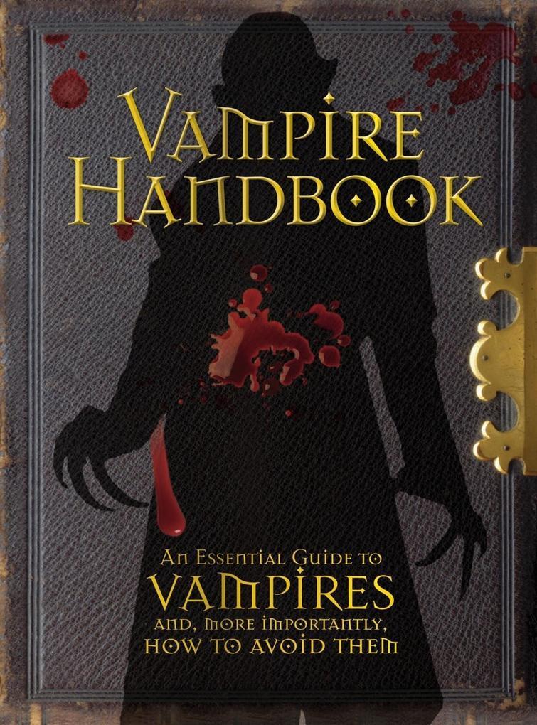 Vampire Handbook.pdf