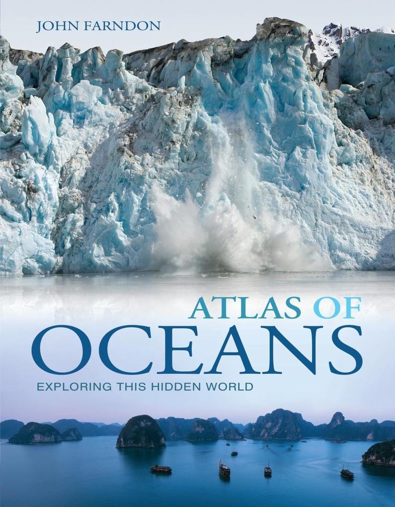 Atlas of Oceans.pdf