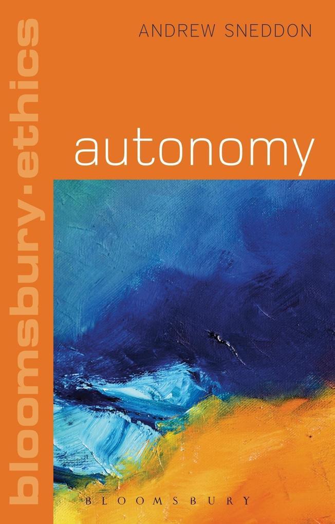 Autonomy.pdf