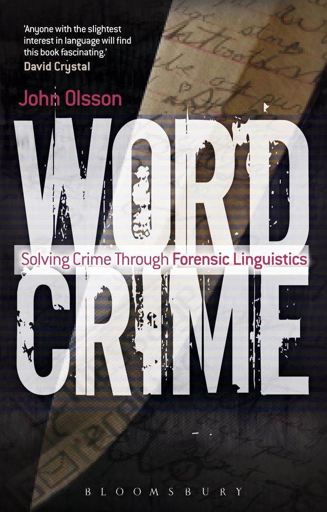 Wordcrime.pdf