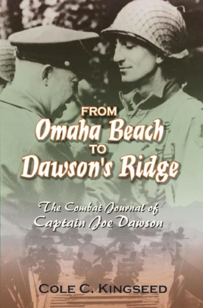 From Omaha Beach to Dawsons Ridge.pdf