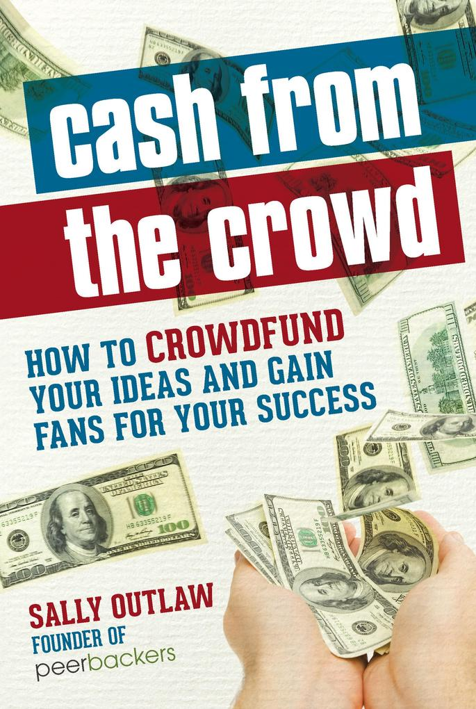 Cash from the Crowd.pdf