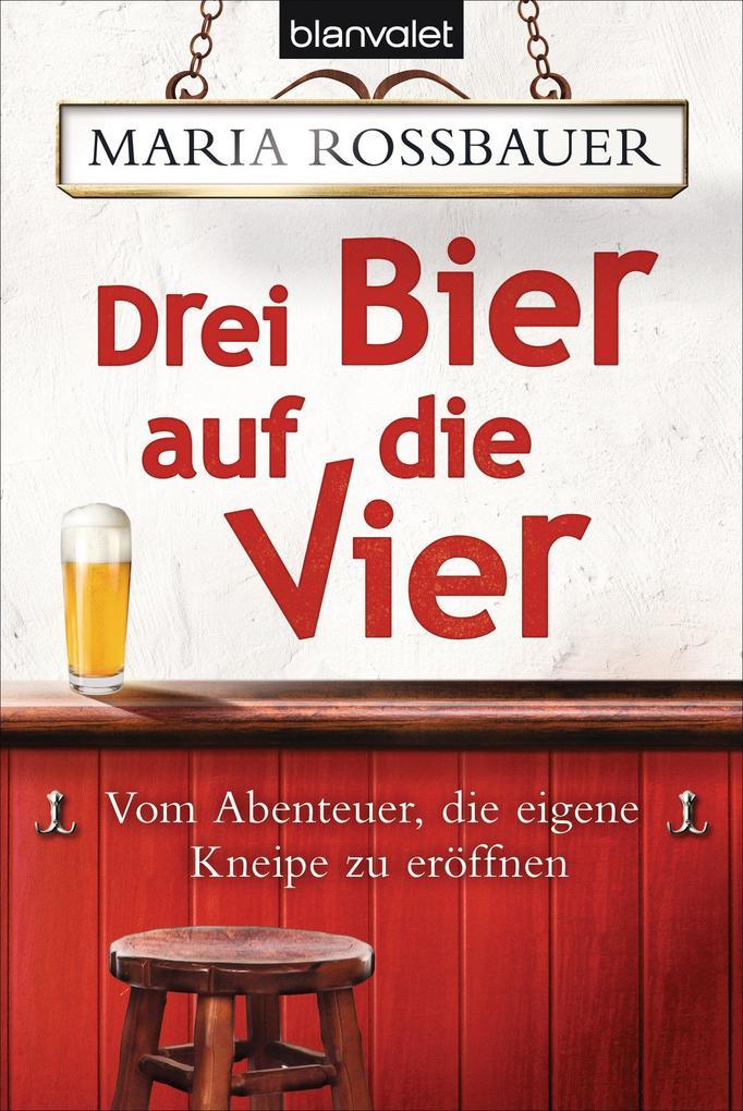 Drei Bier auf die Vier.pdf