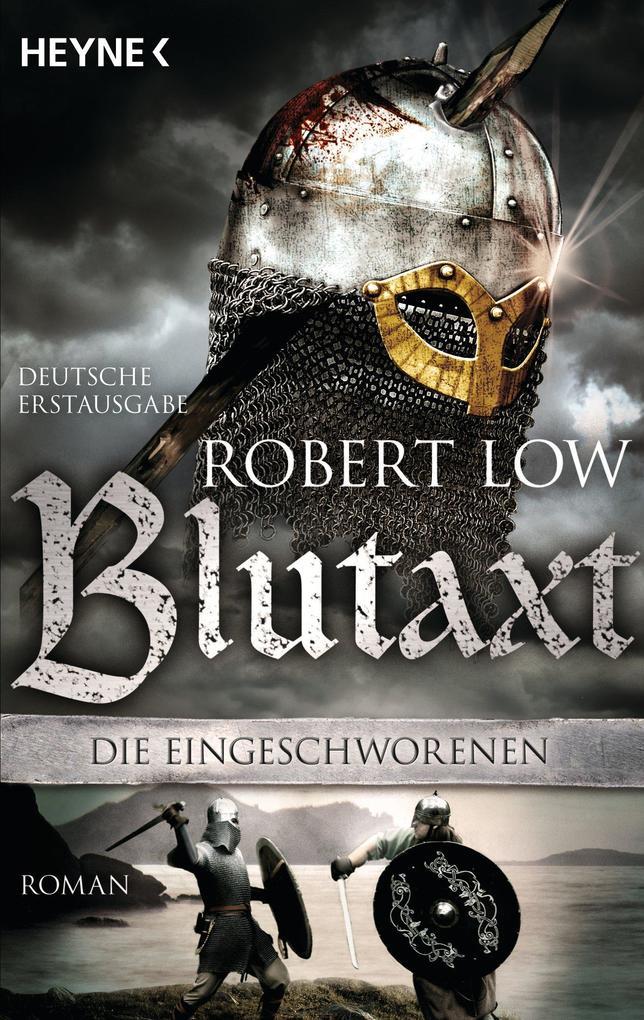 Blutaxt.pdf