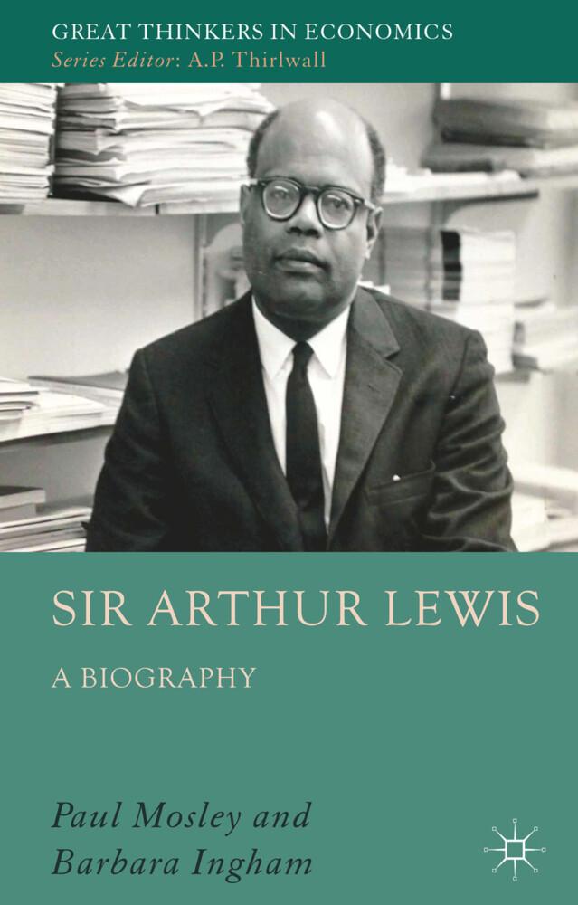 Sir Arthur Lewis.pdf
