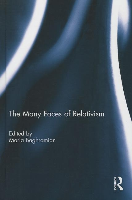 The Many Faces of Relativism.pdf