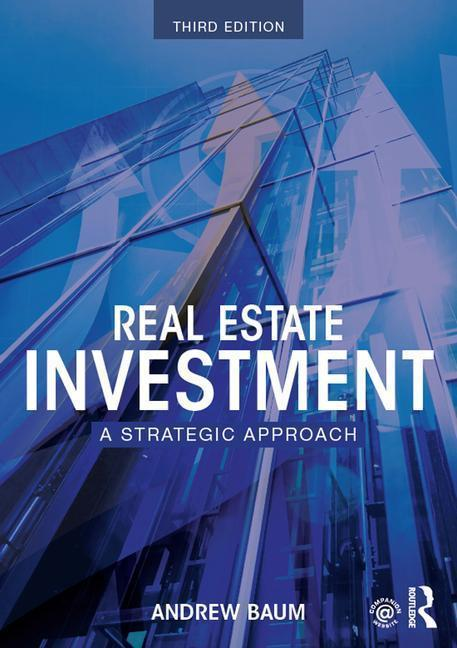 Real Estate Investment.pdf