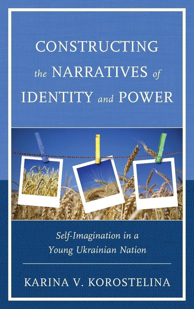 Constructing the Narratives of Identity and Power.pdf