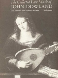 Collected Lute Music.pdf
