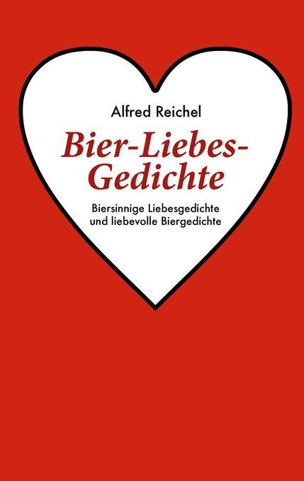 Bier-Liebes-Gedichte.pdf