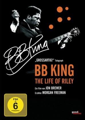 B.B.King-The Life Of Riley.pdf