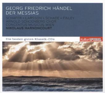 KulturSPIEGEL: Die besten guten-Messias Highlights.pdf