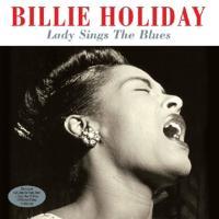 Lady Sings The Blues.pdf