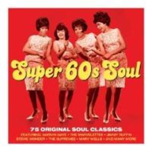 Super 60s Soul.pdf