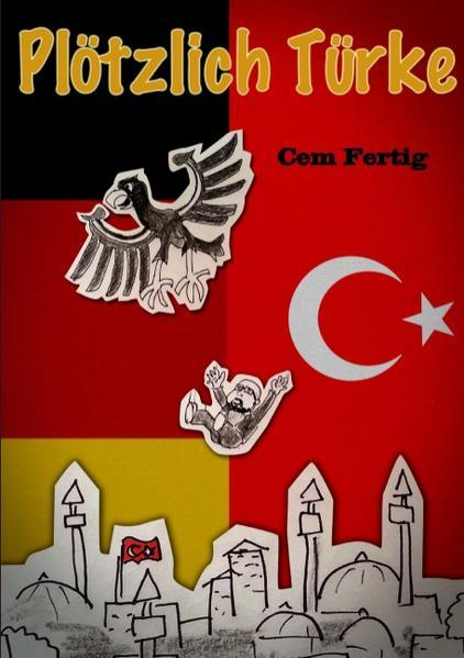 Plötzlich Türke.pdf