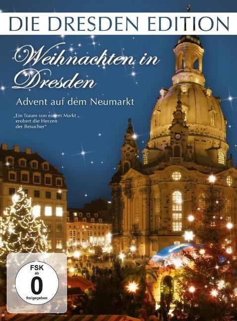 Weihnachten in Dresden.pdf