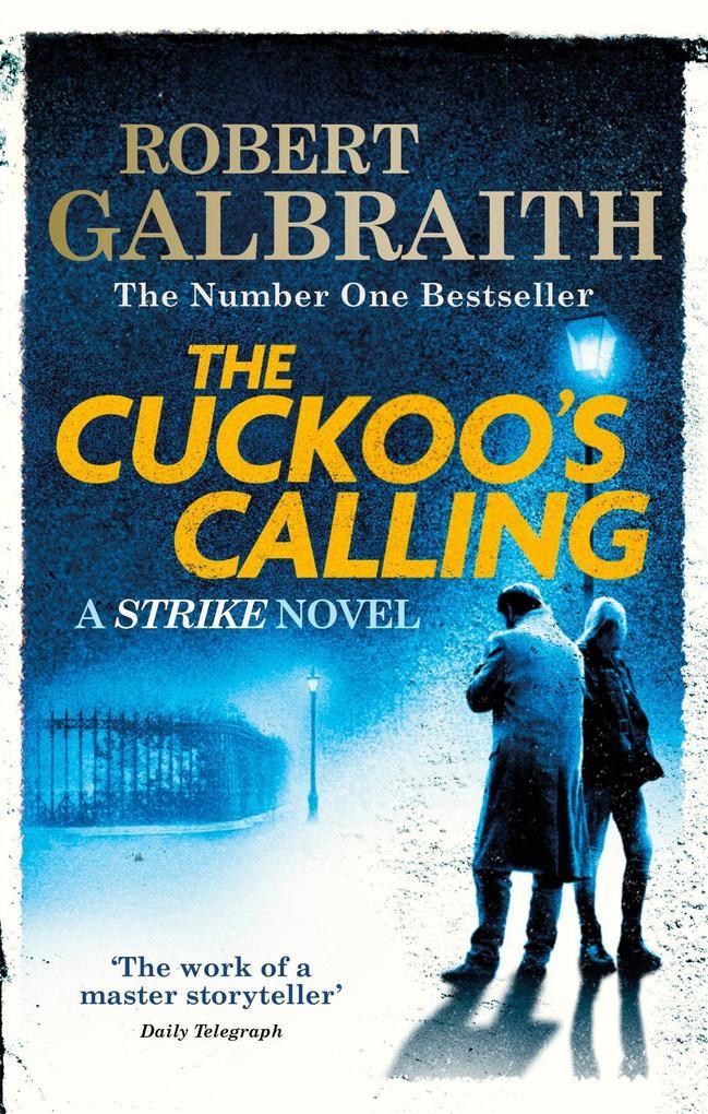 The Cuckoos Calling.pdf