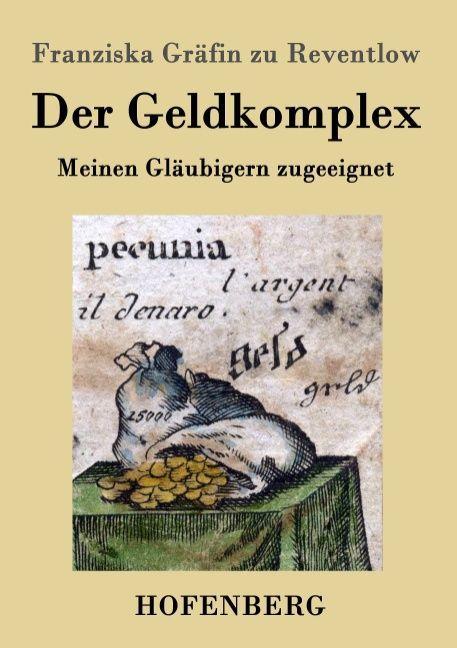Der Geldkomplex.pdf