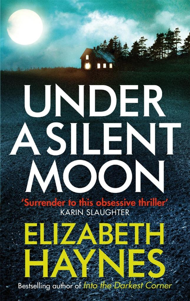 Under a Silent Moon.pdf