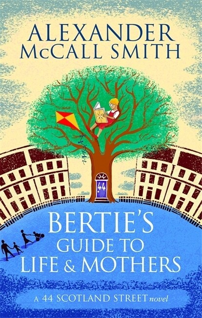 Berties Guide to Life and Mothers.pdf