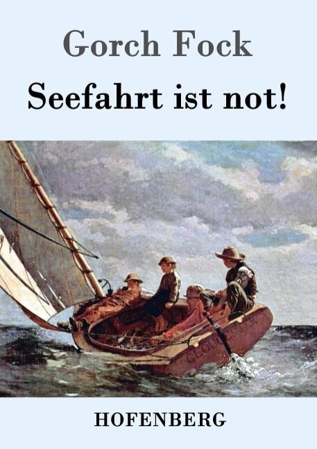 Seefahrt ist not!.pdf