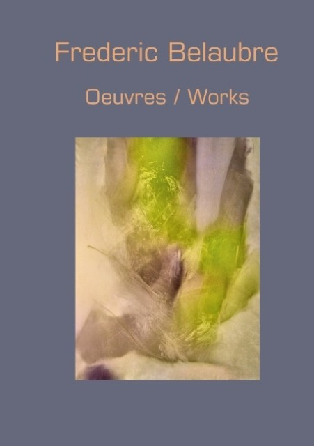 Oeuvres / Works.pdf