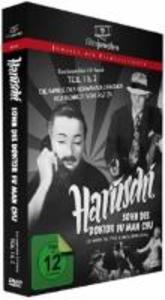 Haruschi - Sohn des Dr. Fu Man Chu.pdf