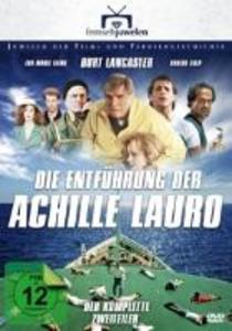Die Entführung der Achille Lauro.pdf