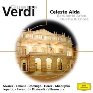 Celeste Aida-Berühmte Opernarien.pdf