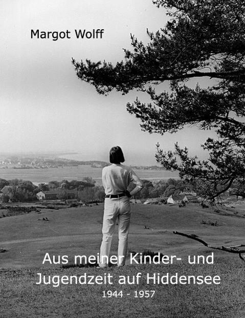 Aus meiner Kinder- und Jugendzeit auf Hiddensee 1944 - 1957.pdf