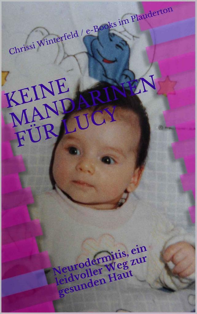 Keine Mandarinen für Lucy.pdf
